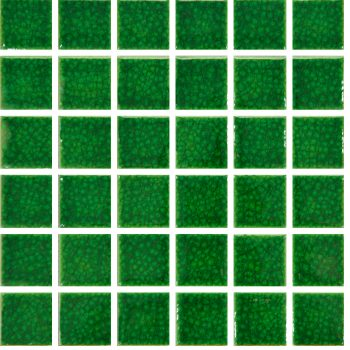 Gạch mosaic gốm RYMG-4848404